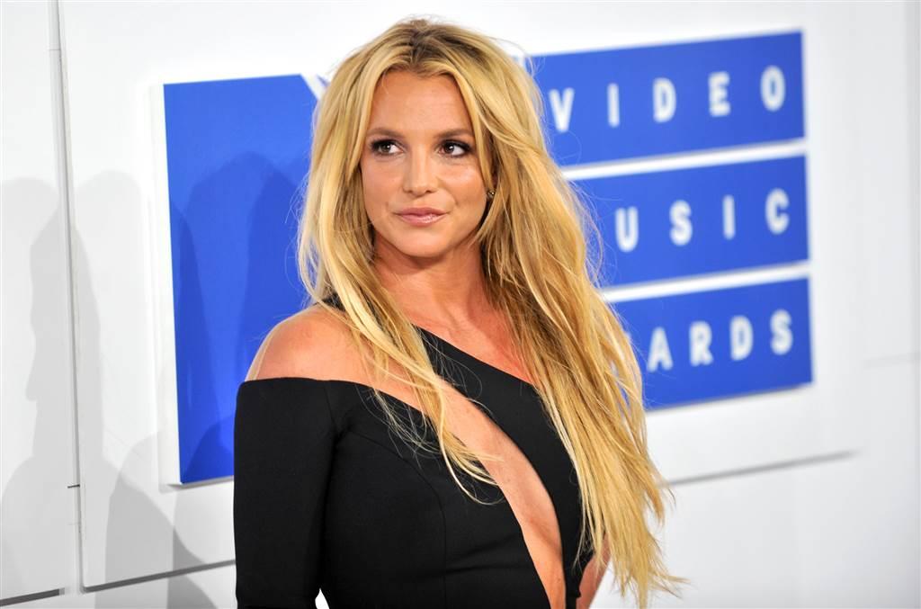 Ευχάριστα νέα για την Britney Spears! Πήρε εξιτήριο από την ψυχιατρική κλινική
