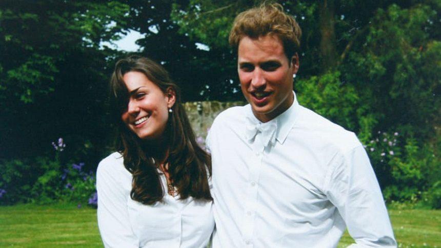 Χαμός στο Παλάτι! Απάτησε ο πρίγκηπας William την Kate Middleton; | tlife.gr