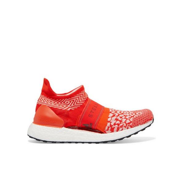 Sneakers Adidas by Stella McCartney | tlife.gr