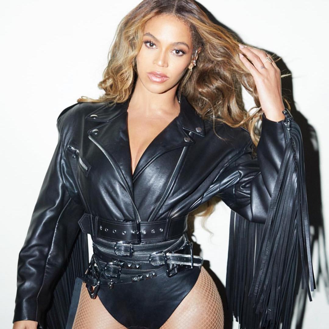 Πώς είναι πραγματικά τα μαλλιά της Beyonce;