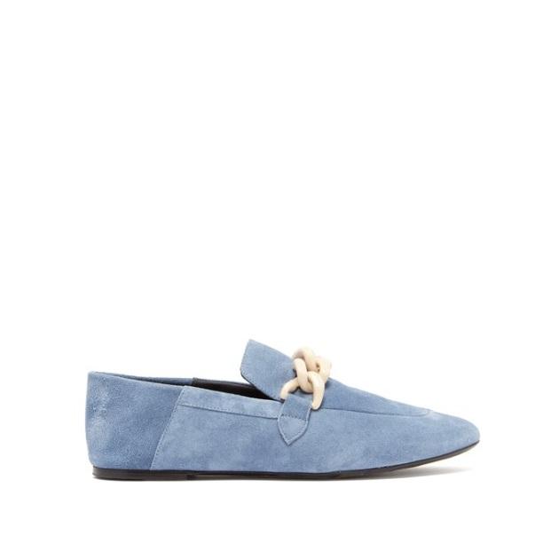 Loafers Joseph | tlife.gr