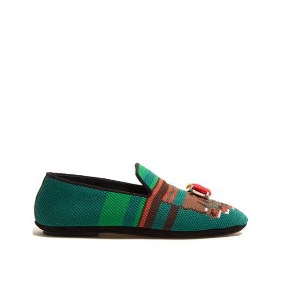 Loafers Loewe | tlife.gr