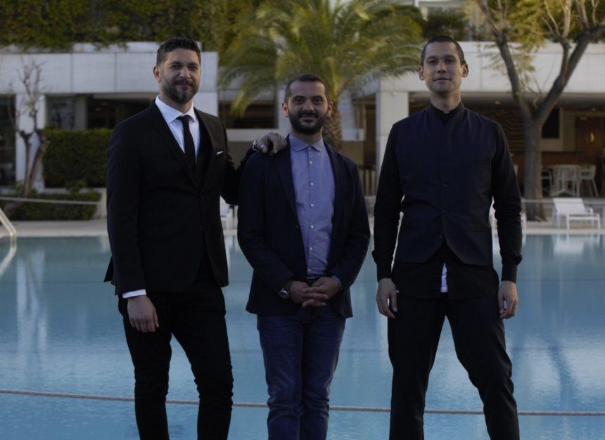MasterChef: Η ομαδική αναμέτρηση… φυλάει εκπλήξεις!   tlife.gr
