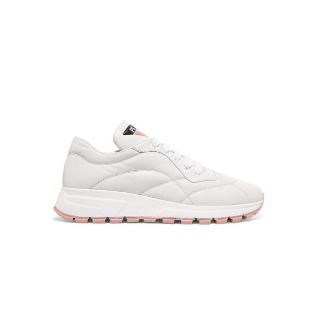 Sneakers Net-a-Porter | tlife.gr