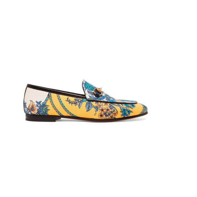Loafers Gucci   tlife.gr