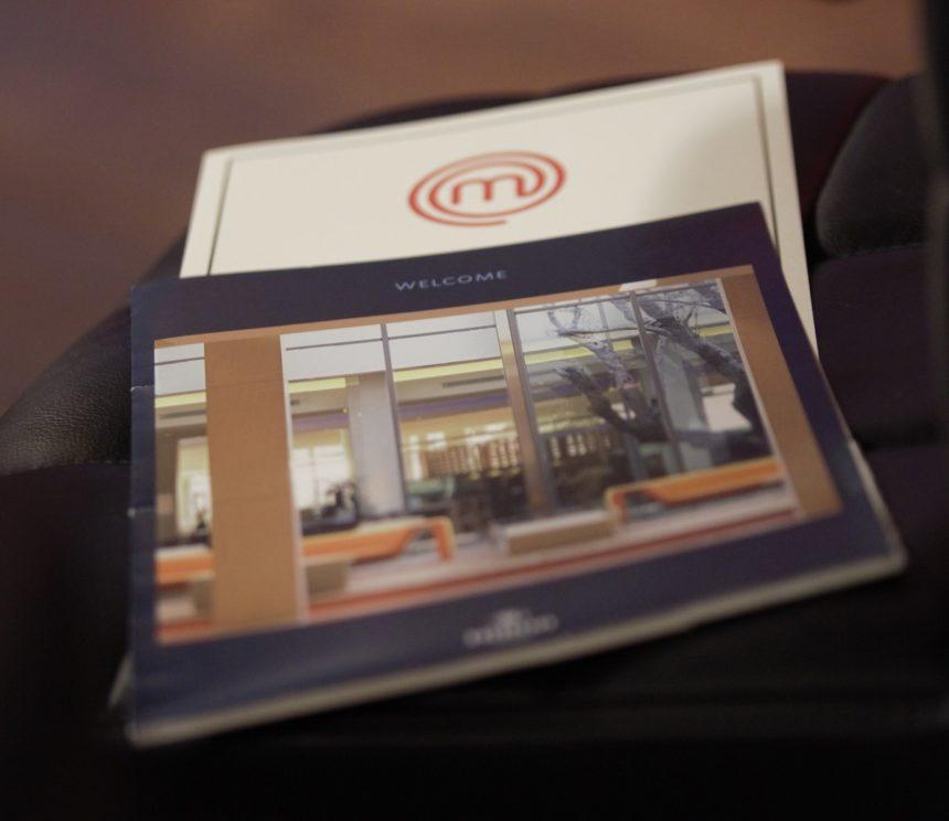 MasterChef: Η κρίσιμη μέρα του συμβουλίου έφτασε – Video | tlife.gr