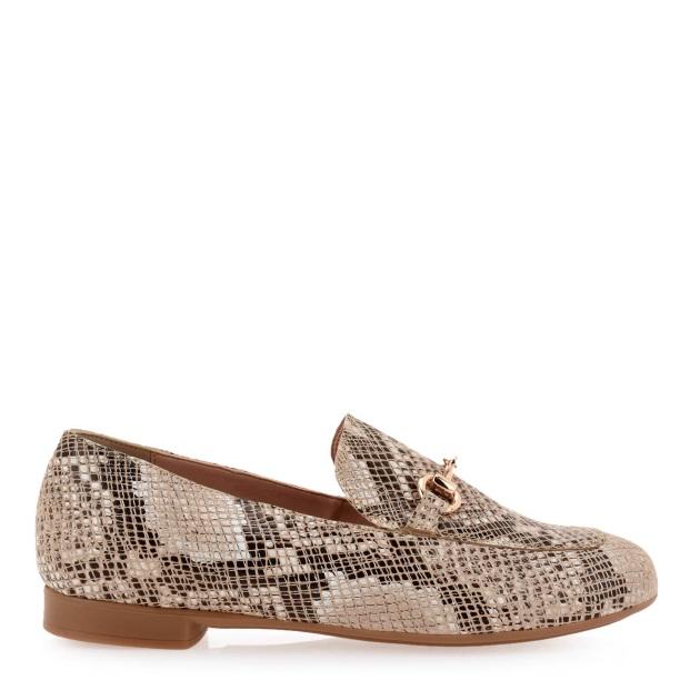Loafers Exe | tlife.gr