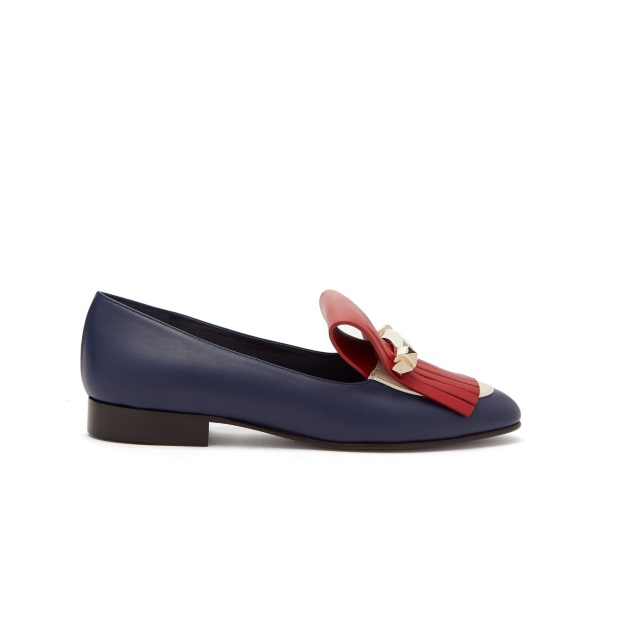 Loafers Valentino | tlife.gr