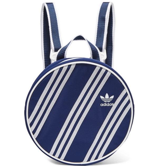 Tσάντα Adidas | tlife.gr