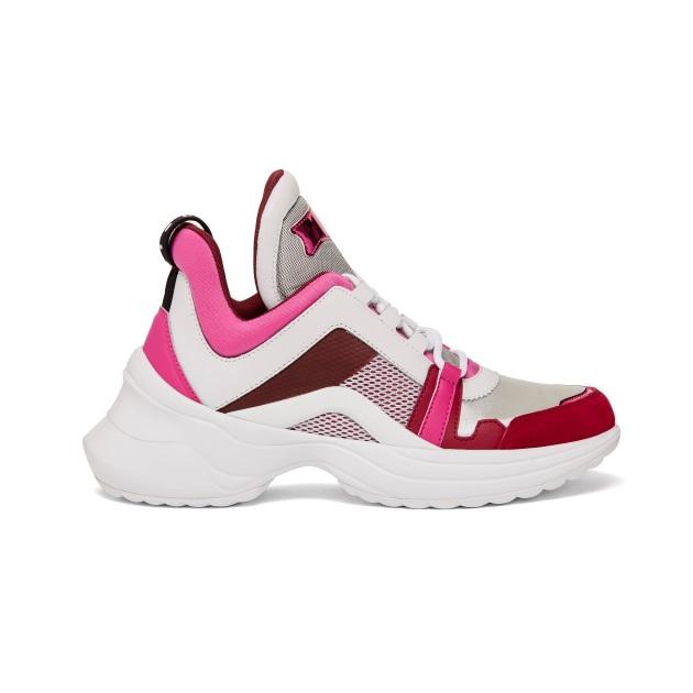 Sneakers Sisley | tlife.gr