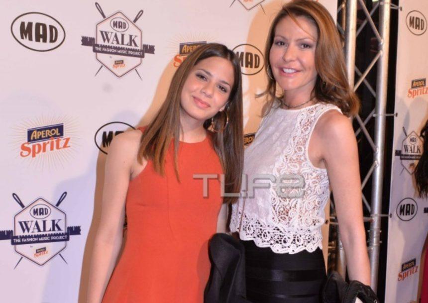 Αλεξάνδρα Κωστοπούλου: Η τρυφερή ανάρτηση για την Τζένη Μπαλατσινού, μετά την είδηση του γάμου της! | tlife.gr