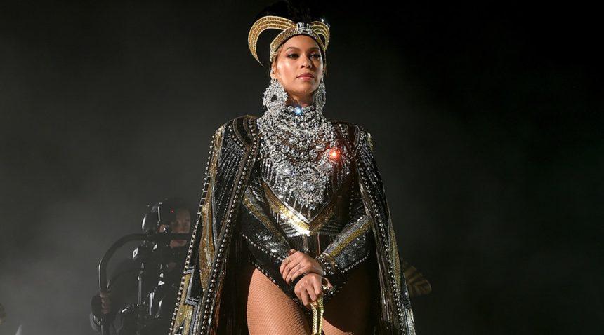 Ντοκιμαντέρ για τη θρυλική εμφάνιση της Beyonce στο Φεστιβάλ Coachella στο Netflix! | tlife.gr