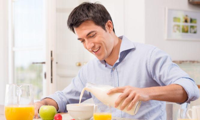 Πρωινό γεύμα: Η παράλειψή του βλάπτει σοβαρά την καρδιά | tlife.gr