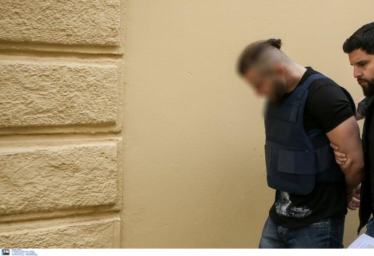 Δολοφονία Γιάννη Μακρή: Τι είπε στην απολογία του ο Βούλγαρος κατηγορούμενος   tlife.gr