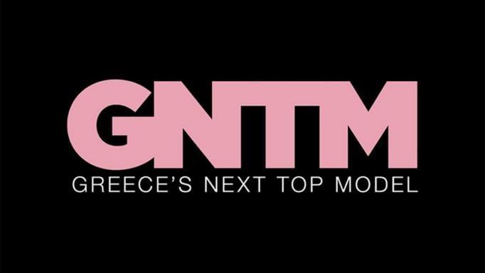 Έγκυος παίκτρια του Next Top Model – Η φωτογραφία με φουσκωμένη κοιλίτσα και το μήνυμά της | tlife.gr