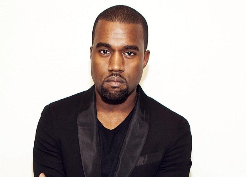 Kanye West: Το μεγάλο project που ετοιμάζει και η υπόσχεση ότι θα αλλάξει τον κόσμο! | tlife.gr