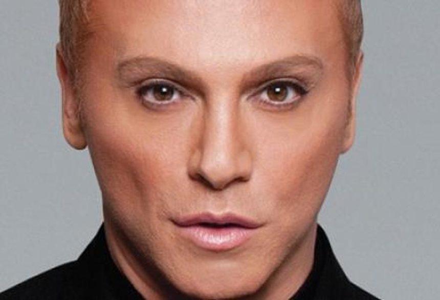 Ο Τάκης Ζαχαράτος άλλαξε look – Έτσι δεν τον έχεις ξαναδεί ποτέ! [pics] | tlife.gr