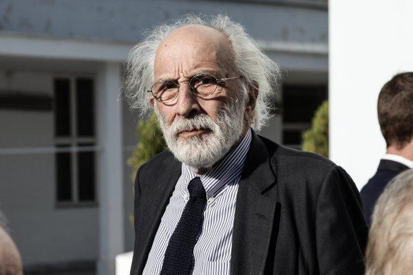Συνελήφθη ο Αλέξανδρος Λυκουρέζος για τη μαφία των φυλακών Κορυδαλλού!   tlife.gr
