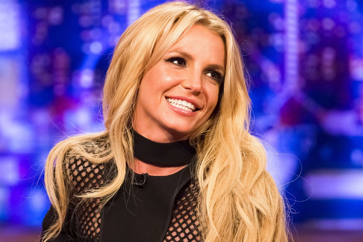 Britney Spears: Μιλά πρώτη φορά δημόσια για το πρόβλημα της ψυχικής υγείας της