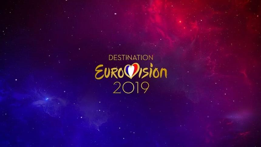 Eurovision 2019: Αυτές είναι οι εκπλήξεις του 64ου Ευρωπαϊκού Διαγωνισμού!