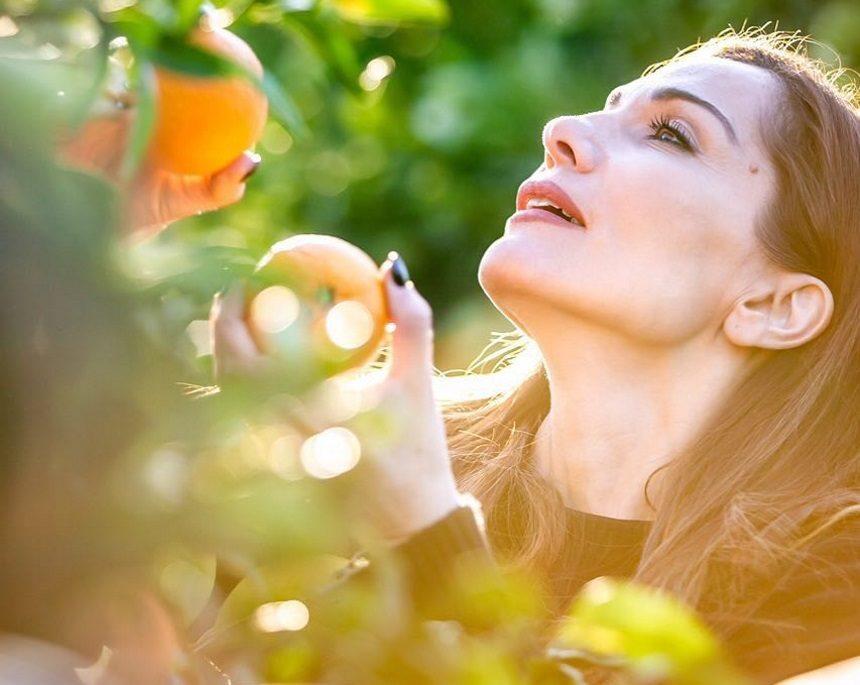 «My Greece»: Η Δέσποινα Βανδή μας ξεναγεί στην πανέμορφη Σύρο! | tlife.gr