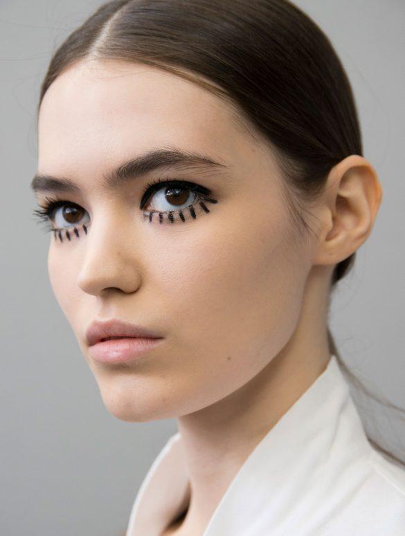 Η Kat Von D έβγαλε την πρώτη της μάσκαρα και σου κάνει βλεφαρίδες πραγματικά τεράστιες! | tlife.gr