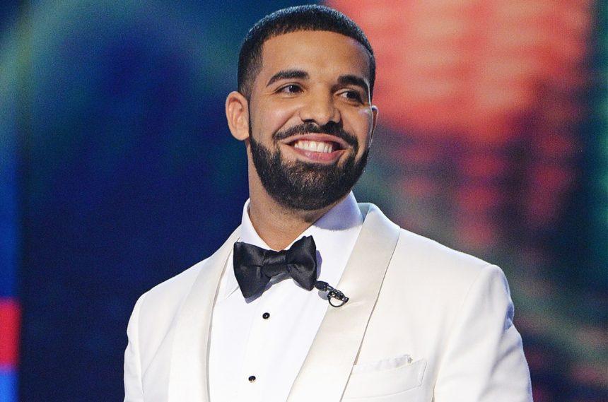 Drake: Χειρόγραφο σημείωμα που έγραψε στη μητέρα του, όταν ήταν παιδί, πωλείται 7.500 δολ. | tlife.gr