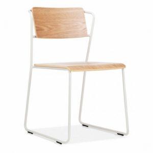Καρέκλα Cult Furniture