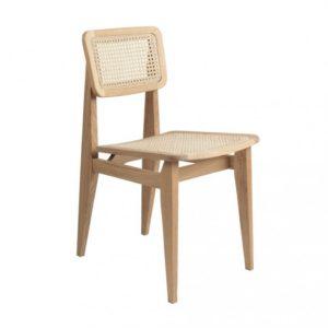 Καρέκλα Gubi