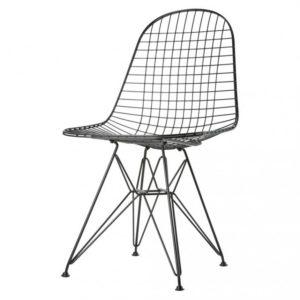 Καρέκλα Vitra