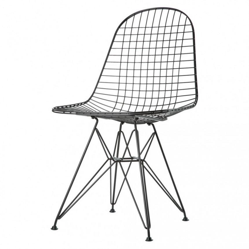 Καρέκλα Vitra | tlife.gr