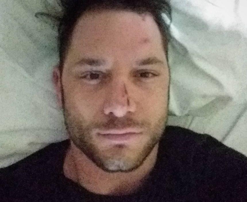 Ευθύμης Ζησάκης: Πήρε εξιτήριο από το νοσοκομείο! | tlife.gr