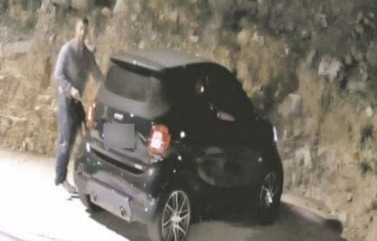 Δολοφονία Γιάννη Μακρή: Καταζητείται και ο αδελφός του Βούλγαρου εκτελεστή! | tlife.gr