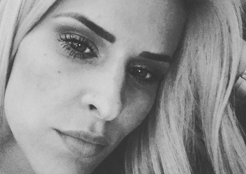 Έλενα Ασημακοπούλου: Το πρόβλημα υγείας που την ταλαιπώρησε τις τελευταίες μέρες! (video)   tlife.gr