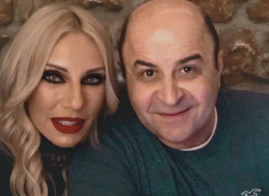 Μάρκος Σεφερλής – Έλενα Τσαβαλιά: Πασχαλινές διακοπές με τον γιο τους στην Μαδρίτη!   tlife.gr
