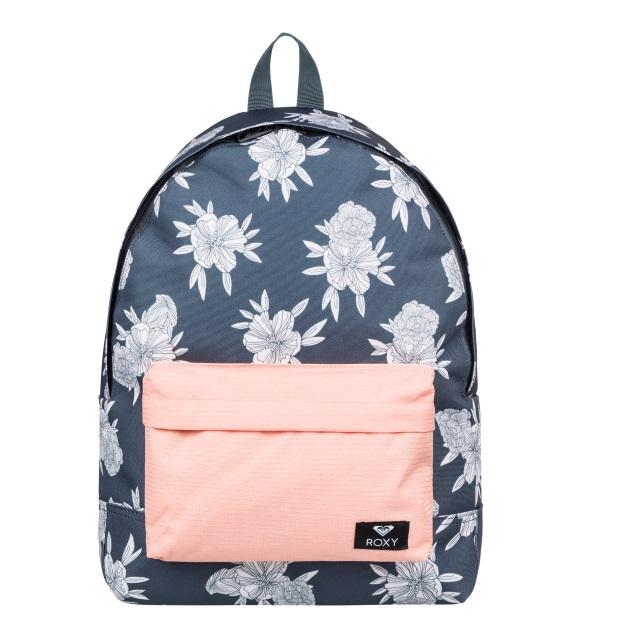 Τσάντα Roxy   tlife.gr