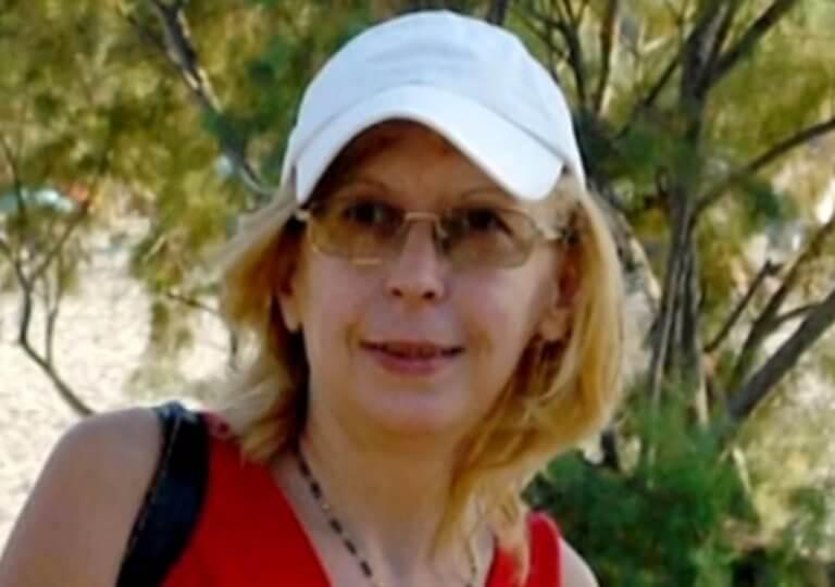 Μεσσηνία: Κορυφώνεται το θρίλερ με τα ανθρώπινα οστά – Τι λέει ο σύζυγος αγνοούμενης Χριστίνας Εξαρχουλέα – video | tlife.gr