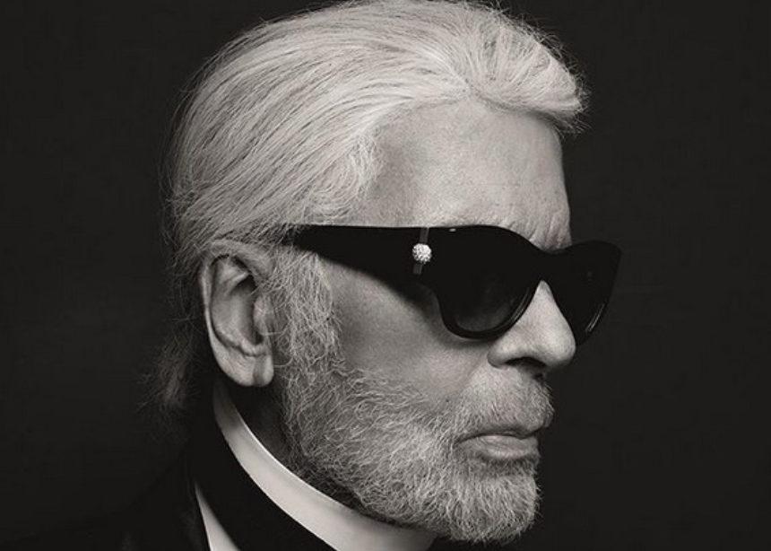Ποιος θα αναλάβει το προσωπικό brand του Karl Lagerfled μετά το θάνατό του. | tlife.gr