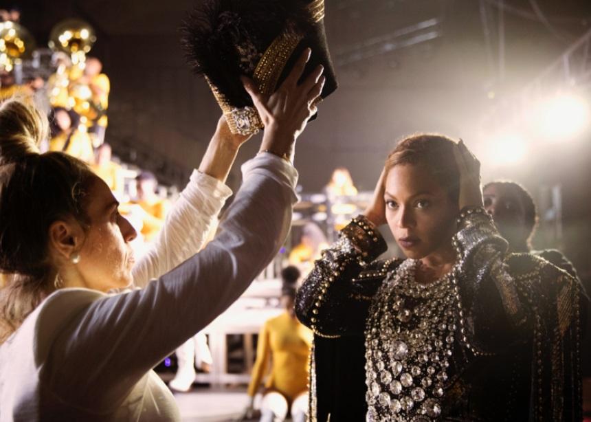 Homecoming: Η Beyoncé αποκαλύπτει τις δυσκολίες της εγκυμοσύνης και του τοκετού της