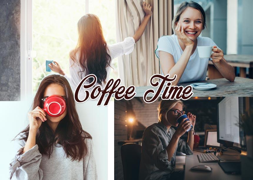 Ισχύει ότι ο καφές προκαλεί κατακράτηση, κυτταρίτιδα, νευρικότητα;