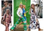 Floral το αγαπημένο ανοιξιάτικο print: styling tips για να το φορέσεις τώρα