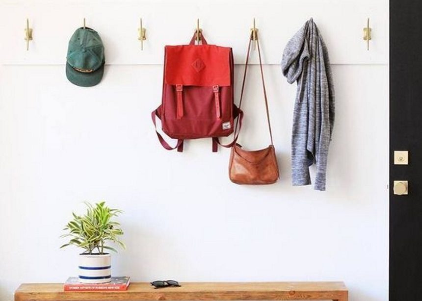 Αυτό είναι το μόνο πράγμα που χρειάζεται να έχεις στο φουαγιέ σου! | tlife.gr
