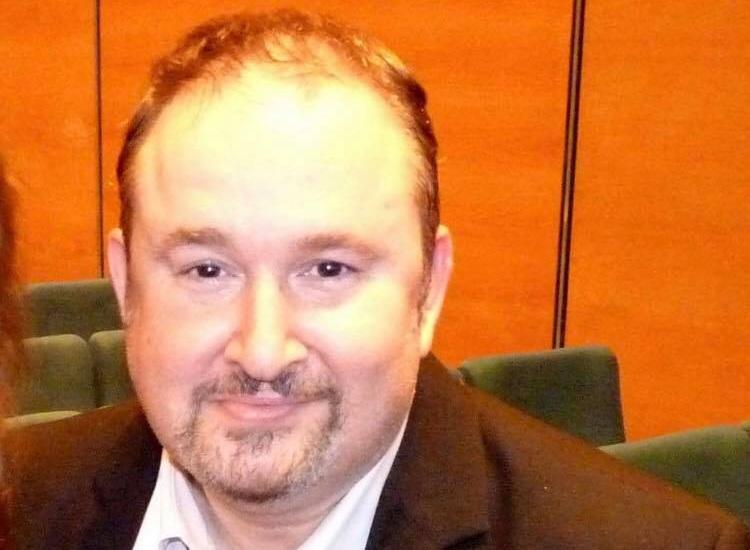 Γιάννης Παπαμιχαήλ: Αναρρώνει μετά από εγχείρηση   tlife.gr