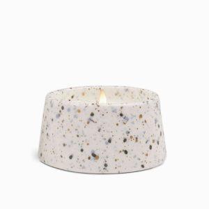 Κερί Paraphernalia