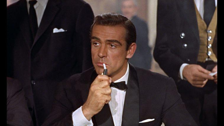 Πέθανε ένα από τα «κορίτσια» του James Bond | tlife.gr