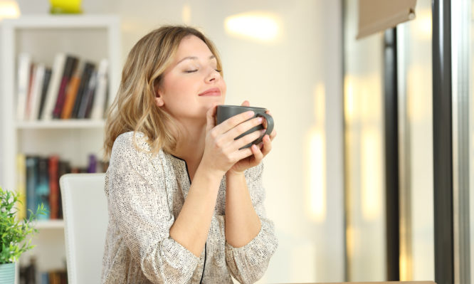 Τι οφέλη έχει ο καφές και πώς να τον κάνετε ακόμα πιο υγιεινό   tlife.gr