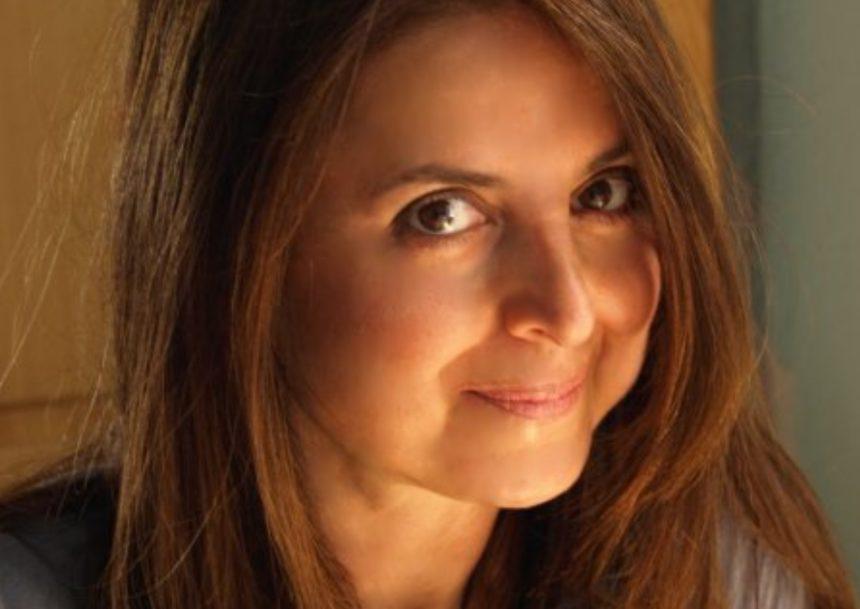 Γενέθλια για την Ισαβέλλα Βλασιάδου – Δεν θα πιστεύεις πόσο χρονών έγινε η ηθοποιός! | tlife.gr