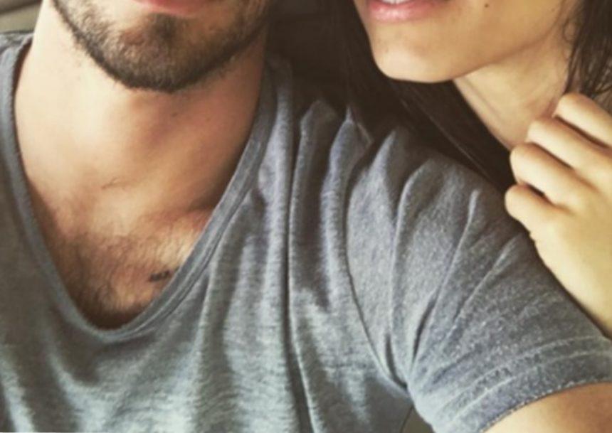 Το ζευγάρι της ελληνικής showbiz παντρεύεται – Δες την αναγγελία του γάμου του!