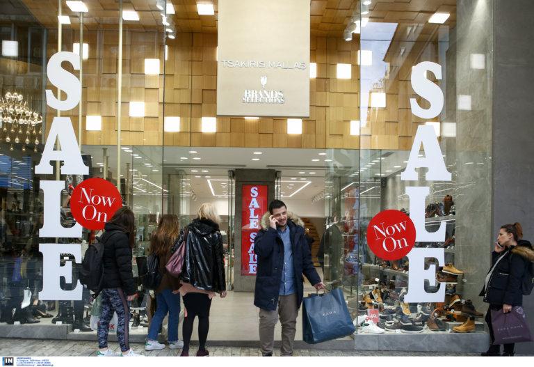 Προσοχή – Ωράριο καταστημάτων Μεγάλη Παρασκευή – Τι ώρα κλείνουν σήμερα τα μαγαζιά | tlife.gr