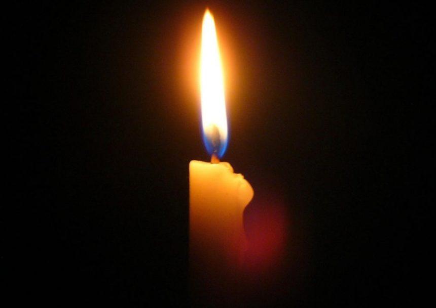 Πέθανε γνωστός Έλληνας ηθοποιός: Βρέθηκε νεκρός στο σπίτι του μετά από μια εβδομάδα | tlife.gr